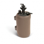 Philips Respironics SimplyGo Humidifier Kit
