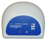 Inogen One G2 External Battery Charger