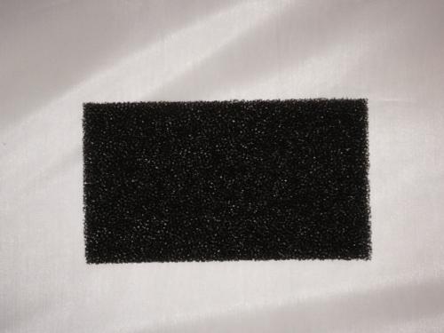 Invacare Platinum 5 L Foam Cabinet Filter 1143492