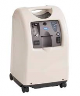 NEW Invacare Perfecto2 V 5L Oxygen Concentrator Delivery to India