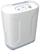 NEW Inogen At Home Oxygen Concentrator GS-100