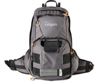 Inogen One G4 Backpack CA-450