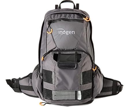 Inogen One G4 Backpack CA-450