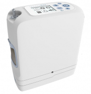 NEW Inogen G5 6L Portable Oxygen Concentrator 16 Cell Battery