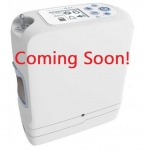 NEW Inogen G5 6L Portable Oxygen Concentrator 8 Cell Battery