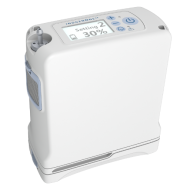 NEW Inogen One G4 Portable Oxygen Concentrator 8 Cell