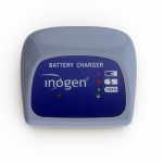 Inogen One G4 External Battery Charger BA-403