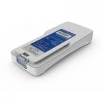 Inogen One G4 4 Cell Battery BA-400
