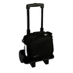 Inogen One G2 Cart & Carry Bag CA-200