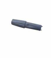 Inogen One Series Output  Filter Spanner RP-102
