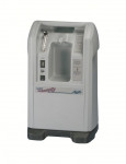 Pre Owned Airsep NewLife Intensity 8 Oxygen Concentrator (UK)