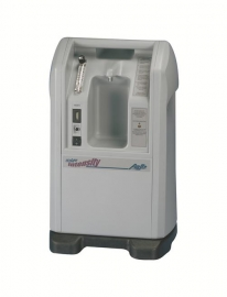 Airsep NewLife Intensity 10 Oxygen Concentrator (UK)