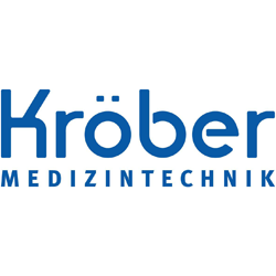 Kroeber Portable Oxygen Concentrator Service