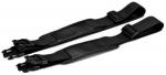 Lifechoice Activox Pro Carry Case Adjustable Straps