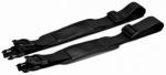 Lifechoice Activox Pro Carry Case Handle
