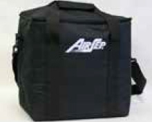 AirSep (Caire) Focus FreeStyle & Focus Carry-All Bag