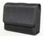 AirSep (Caire) Focus Battery Case