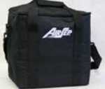 AirSep FreeStyle 5 Carry-All Bag