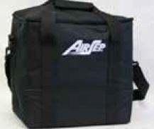 AirSep (Caire) FreeStyle 5 Carry-All Bag