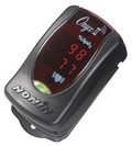 Nonin 9560 Onyx II Bluetooth Finger Pulse Oximeter