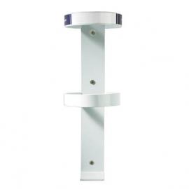 C/D Size Oxygen Cylinder Wall Bracket CWB/1