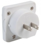US Travel Adaptor US to UK