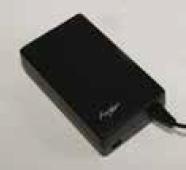 AirSep FreeStyle European Universal Power Supply PW022-2