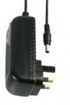 12 V DC Power supply for Digital Oxygen Station