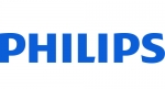 Philips Portable Oxygen Concentrator Service/Inspection