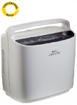 NEW Philips Respironics SimplyGo Portable Oxygen Concentrator
