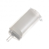Philips Respironics Simply Go Inlet Filter 1095248