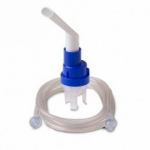 Sidestream Disposable Nebulizer Chamber