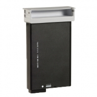 Philips Respironics SimplyGo (Liberty Kit) External Battery Kit