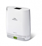 NEW Philips Respironics SimplyGo Mini Standard Battery