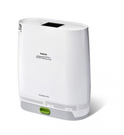 NEW Philips Respironics SimplyGo Mini Standard 8 Cell Battery