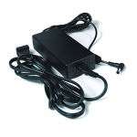AC Power Adapter for Invacare XPO2 POC