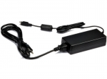 Lifechoice Activox Pro AC Adapter/Charger
