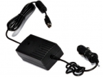 Lifechoice Activox Pro DC Adapter/Charger