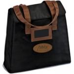 Lifechoice Activox Pro Accessory Bag