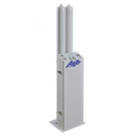 AirSep AS-A Oxygen Generator (9.4-11.8 LPM) 20-25 cuft per hour