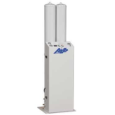 AirSep AS-B Oxygen Generator (21.2-25.9 LPM) 45-55 cuft per hour