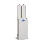 AirSep AS-D Oxygen Generator (37.7-42.4 LPM) 80-90 cuft per hour