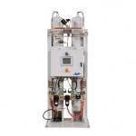 AirSep AS-D+Oxygen Generator (37.7-47.2 LPM) 80-100 cuft per hour
