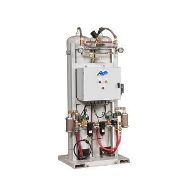AirSep AS-E Oxygen Generator 160-195 cuft per hour