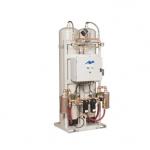 AirSep AS-G Oxygen Generator 250-320 cuft per hour
