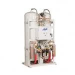 AirSep AS-J Oxygen Generator 450-600 cuft per hour