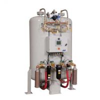AirSep AS-K Oxygen Generator 750-900 cufts per hour