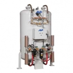 AirSep AS-L Oxygen Generator 1000-1,300 cufts per hour