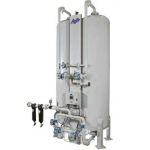 AirSep AS-Q Oxygen Generator 2,500-2,800 cufts per hour