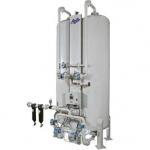 AirSep AS-R Oxygen Generator 3000-3,700 cufts per hour